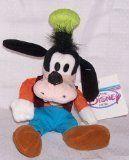 "Disney Goofy 11"" Bean Bag Doll by Star Bean by Mattel Mattel http://www.amazon.co.uk/dp/B00ZDNSN80/ref=cm_sw_r_pi_dp_K-t9vb063R5ZN"