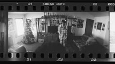"Christine Yuan and Phil Carter images of Navajo Youth - My Multicultural World - Past, Present & Future - FuTurXTV & Funk Gumbo Radio - Money Train, FuTurXTV & Funk Gumbo Radio: http://www.live365.com/stations/sirhobson and ""Like"" us at: https://www.facebook.com/FUNKGUMBORADIO"