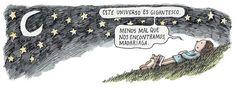 Enriqueta - Liniers