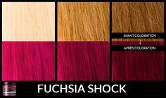 fuchsia-shock