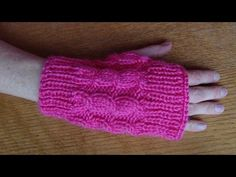 For written instructions and photos please visit: http://newstitchaday.com/how-to-knit-the-english-slip-stitch-selvedge-edge/ This video knitting tutorial wi...