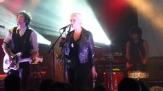 Cat Power - King Rides By - live Munich München 2013-06-28  #catpower #worldwithoutmusic #music #live #tour #concert #worldwithoutmusic #musicmovestheworld #aliannakalaba