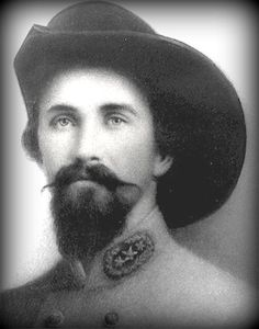 Columbiana Co OH. Confederate Gen John Hunt Morgan was captured 26 Jul 1863 along SR 518 bw Gavers and West Point OH, the northernmost point the Confederacy reached during the CW. Morgan led his troops on raids thru KY, IN and OH bf his capture in Columbiana Co in 1863.