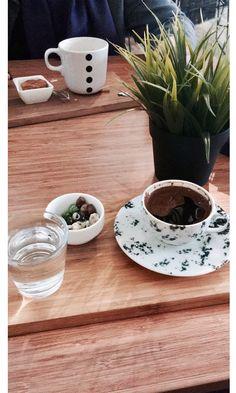 #kahve #bifincanmutluluk
