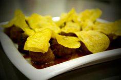 Asesoría a Restaurantes el Taller Yáñez:
