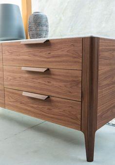 modern furniture & lighting   spencer interiors   porada italy