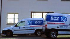 """#transportwsuchymlodzie Specjalizujemy się również w transporcie produktów spożywczych w suchym lodzie w warunkach """"głębokiego zamrożenia"""" Transport w suchym lodzie odbywa się na terenie całego kraju oraz za granicą. Dział obsługi zleceń, telefon: +48 22 644 2070 OCS: 05-090 Raszyn ul. Mieczysława Słowikowskiego 41A => http://www.ocs.pl/"""