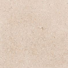Residential pavers, Original Collection, Platinum | Brikmakers Brick Pavers, Flooring, The Originals, Collection, Color, Colour, Wood Flooring, Floor, Colors