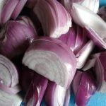 Συνταγή για μπιφτέκια λαχανικών χωρίς λάδι! | ediva.gr Icing, Desserts, Food, Tailgate Desserts, Deserts, Essen, Postres, Meals, Dessert