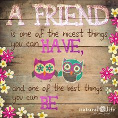 Bff's are the best! Thanks mareena.this is awesome Friendship Quotes - Quotes Pin Cute Friendship Quotes, Best Friendship, Friend Friendship, Bff Quotes, Best Friend Quotes, My Best Friend, Friend Sayings, Being A Friend Quotes, Being A Good Friend
