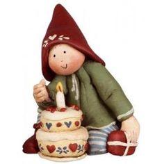 Cumpleaños feliz!!