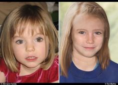Madeleine McCann disappeared on May 3, 2007, just days before her fourth birthday, from the family's holiday apartment at the Portuguese resort of Praia da Luz. Her parents were dining with friends at a nearby restaurant when she went missing.