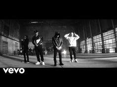 Bad Bunny X El Alfa El Jefe - Dema Ga Ge Gi Go Gu [Video Oficial] - YouTube