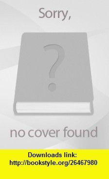 Blondie, Number 1 (9780448169477) Dean Young , ISBN-10: 0448169479  , ISBN-13: 978-0448169477 ,  , tutorials , pdf , ebook , torrent , downloads , rapidshare , filesonic , hotfile , megaupload , fileserve