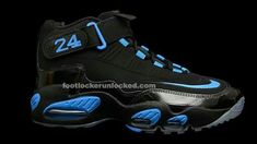 premium selection 3becf 93472 Nike Air Griffey Max 1
