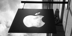 Apple Finally Gives Something Away for Free #tech #news