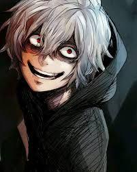 On Twitter Anime Art Dark Anime Guys Shirtless Shirtless Anime Boys