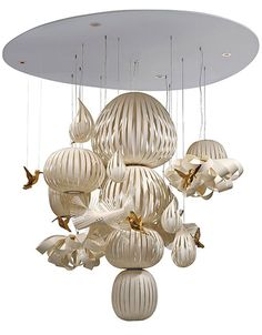 lzf-wood-lamps-candelabro-suspension