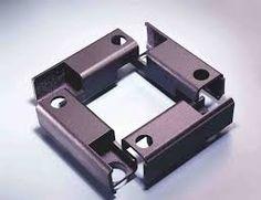 Αποτέλεσμα εικόνας για tube laser photos