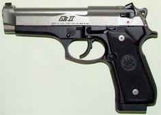beretta 92g   Beretta 92G