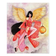 #Aries geisha -- pinned using BrowserBliss