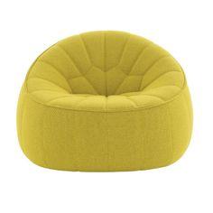 petit canapé ploum, ligne roset. which color is this? | seating
