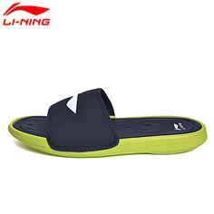 5bbc3bfb8478 Discount on Men s Sports Sandal Buy now ( 20.30 + FREE Shipping Worldwide)  Regular Price