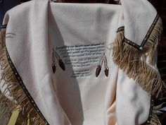 Hey, I found this really awesome Etsy listing at https://www.etsy.com/listing/114095573/cherokee-wedding-blanket