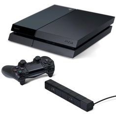 Sony PlayStation 4 : Test complet