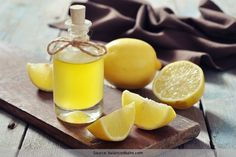 Lemons and coconuts offer complimentary health benefits and a perfect balance of flavors, so try making this Zesty Lemon Coconut Pudding today! Lemon Essential Oil Benefits, Essential Oils For Skin, Diy Cosmetic, Alkalize Your Body, Coconut Pudding, Lemon Coconut, Lemon Oil, Herbal Oil, Dukan Diet