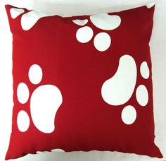 Emvency Throw Pillow Covers Back Human
