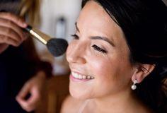 #novia #novias #matrimonio #boda #maquillajeprofesional  #maquillaje #maquillajenovia #peinadonovia