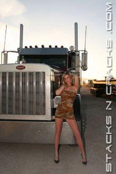 custom trucks parts Big Rig Trucks, Lifted Trucks, Cool Trucks, Semi Trucks, Dually Trucks, Antique Trucks, Vintage Trucks, Trucks And Girls, Car Girls