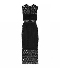 11 Black Dresses You Can Totally Wear to a Wedding via @WhoWhatWear