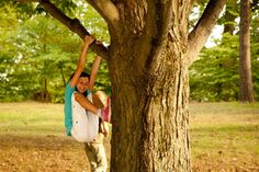 There is a new trend in the U.S., especially in Early Childhood, called nature-based education. Although Waldorf is not an exclusive nature-learning environment, nature-based curriculum is a concept with which Waldorf educators are very familiar. Whether it's hours playing in the meadow, science hikes in early elementary or a robust gardening program, Waldorf schools understand …