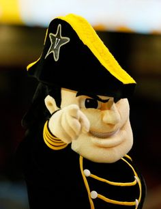 College Mascots Sec On Pinterest By Madwild Spirit