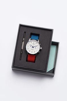 Ten TRIWA Watches We're Loving Right Now