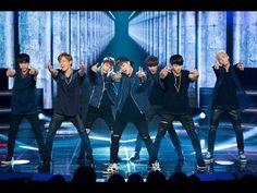 BTS LIVE STREAM Concert LIVE SHOW   Kpop IDOL Music Video [Eng Sub]
