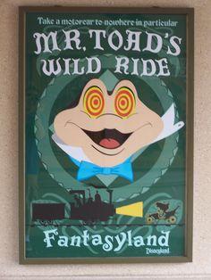disneyland+attraction+posters+4-16-2010+005.jpg (1202×1600)