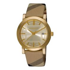 Burberry BU1398-A wristwatch can say so much. #DesignerPoshWatches #forhim #Gift #Watches #Watchcollection #UK #Classic_Watches #BestGifts #Trends_Watch #Watchoholic #forwomen #Wristwatch #quartzwatch #watch #time #watchlover #watchaddict #watchoftheday #luxurylifestyle #watchesforher #Burberry #BU1398 Burberry Watch, Burberry Purse, Burberry Women, Armani Watches For Men, Best Watch Brands, Online Watch Store, Vintage Handbags, Quartz Watch, Gold Watch