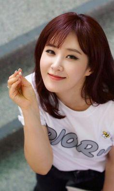 Kim Hyoyeon, Sooyoung, Yoona, Snsd, Airport Fashion, Airport Style, South Korean Girls, Korean Girl Groups, Yuri Girls Generation