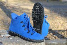 Письмо «Мы нашли новые Пины для вашей доски «Валяная обувь».» — Pinterest — Яндекс.Почта