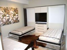 Queen Murphy Bed Ikea | Murphy Bed Mechanism | Murphy Bed Kits