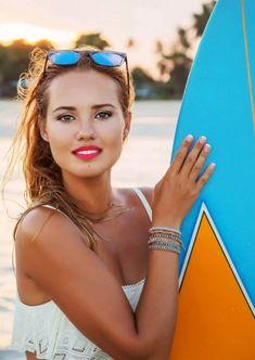 Pulse369 – Cosmetic Laser Skincare Chemical Peel, Skin Care Treatments, Makeup Tips, Facial, Skincare, Poses, Cosmetics, Portrait, Board