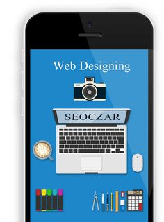 Web Design Services | Best Website Design | Seoczar	SEOCZAR with its web design services creates and produce best website design for your business and help it to come on the top of the google #1 page ranking.  If you would like to discuss your project, then please get in touch, we are happy to hear you round the clock.