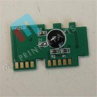 mlt d111s 111s 111 d111 reset chip for Samsung Xpress SL