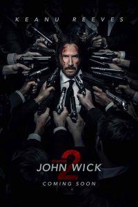 JOHN WICK 2 2017 HD Online Lektor Pl CDA Zalukaj