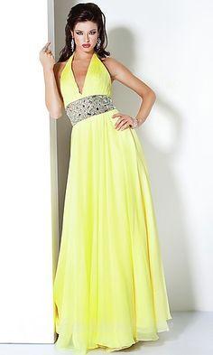 yellow dress!!!!!!!!!! yellow dress!!!!!!!!!! yellow dress!!!!!!!!!! yellow dress!!!!!!!!!!
