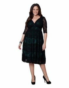 http://womenandprison.com/american-rag-women-s-sleeveless-dress-p-16190.html