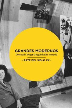 Tremenda expo de arte moderno llega a Chile con Kandinsky, Dalí, Pollock, Vasarely, Picasso, Matta, etc. por sólo $2.000 !